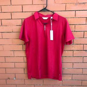Callaway Tops - NWT Callaway Golf shirt